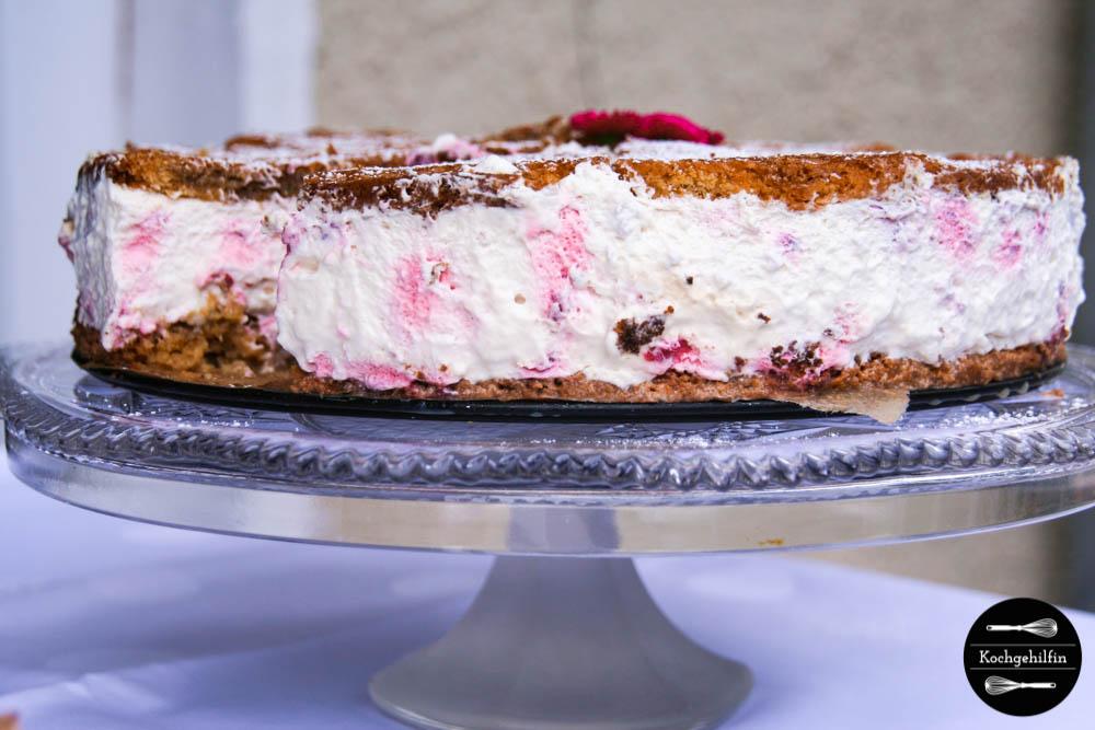Himbeer-Baiser-Torte-4-2