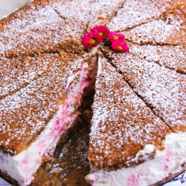 Himbeer-Baiser-Torte-5-2