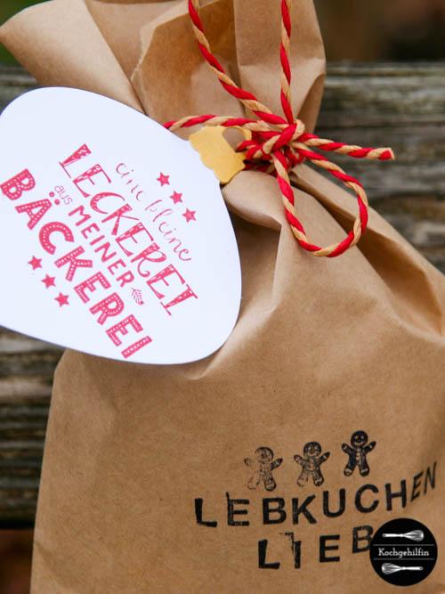 lebkuchen-5
